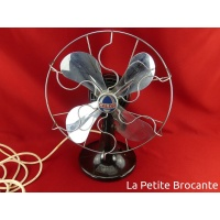 ancien_ventilateur_calor_4_39_alternatif_1