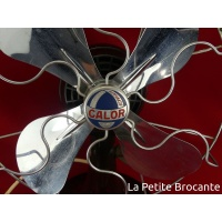 ancien_ventilateur_calor_4_39_alternatif_3