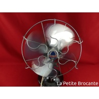 ancien_ventilateur_calor_4_39_alternatif_8