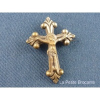 broche_crucifix_en_laiton_1