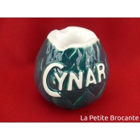 cendrier_publicitaire_cynar_1