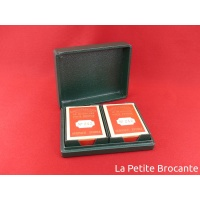 coffret_de_jeux_de_cartes_de_bridge_1
