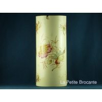grand_vase_cylindrique_2