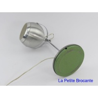 lampe_eye_ball_aluminium_bross_10