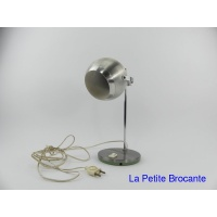 lampe_eye_ball_aluminium_bross_2