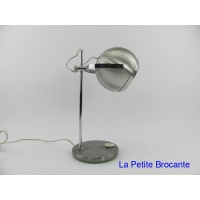 lampe_eye_ball_aluminium_bross_3