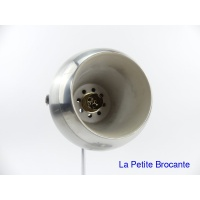 lampe_eye_ball_aluminium_bross_4