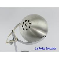 lampe_eye_ball_aluminium_bross_5