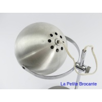 lampe_eye_ball_aluminium_bross_6