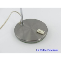 lampe_eye_ball_aluminium_bross_7