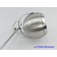 lampe_eye_ball_aluminium_bross_8
