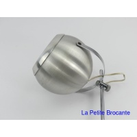 lampe_eye_ball_aluminium_bross_9