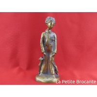 le_petit_prince_bronze_sign_mayot_1