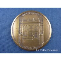 mdaille_en_bronze_central_hanover_paris_place_vendme_1