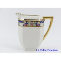 pot__crme_en_porcelaine_de_limoges_jean_boyer_1