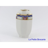 pot__crme_en_porcelaine_de_limoges_jean_boyer_2