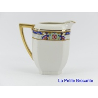 pot__crme_en_porcelaine_de_limoges_jean_boyer_3