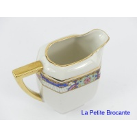 pot__crme_en_porcelaine_de_limoges_jean_boyer_5