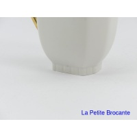 pot__crme_en_porcelaine_de_limoges_jean_boyer_6